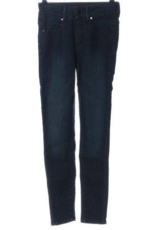 JustFab High Waist Jeans