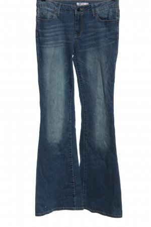 JustFab Jeansschlaghose