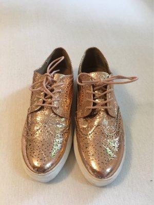 JustFab Schuhe