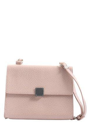 JustFab Umhängetasche pink Elegant