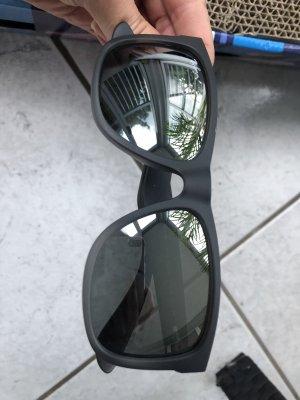 Justin Sonnenbrille