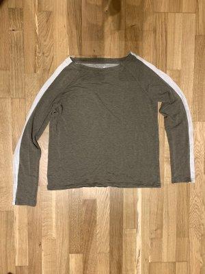 JUVIA leichter Pullover Größe S