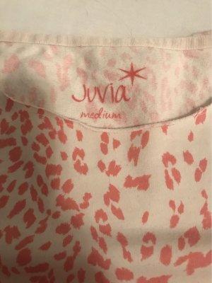 Juvia Pullover Medium