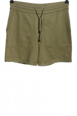 Juvia Shorts khaki Casual-Look