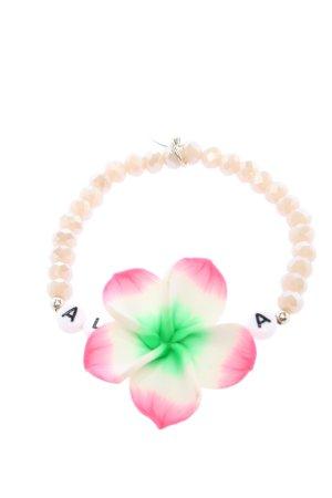 Juwelenkind Armband