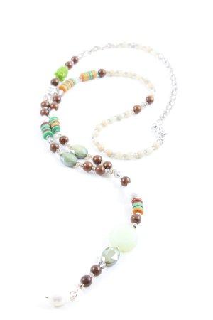 Juwelenkind Halskette