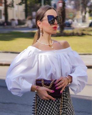 Juwelenkind HerzKette Valentina