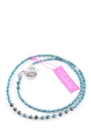 Juwelenkind Perlenkette