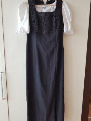 K&K Kaiserjäger Trachten-etui Kleid Gr.40-42