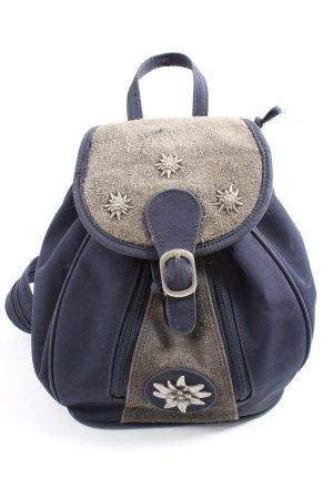 K&K Mini-Rucksack