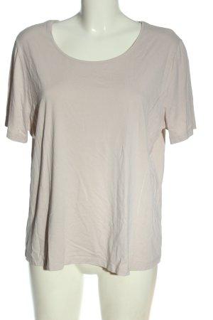 K&L Ruppert Basic-Shirt