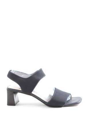 K+S Shoes Plateau-Sandaletten