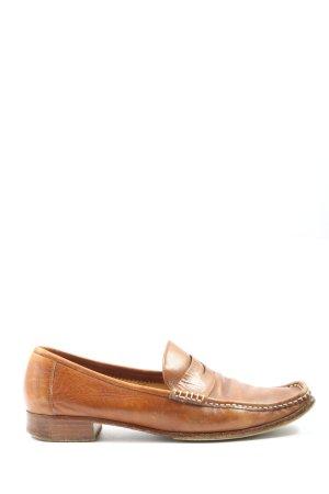K+S Shoes Schlüpfschuhe