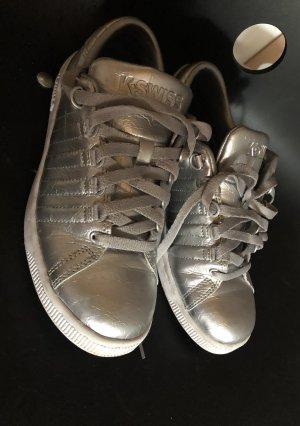 K-Swiss Damen Schuhe