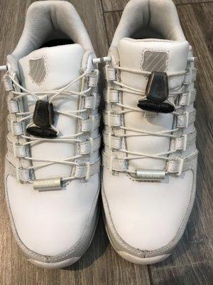 k swiss Schuhe
