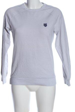 K-swiss Sweatshirt