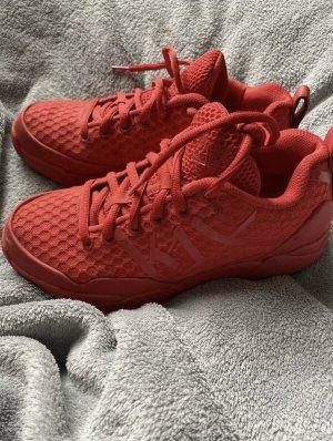 K1X Sneaker zu verkaufen