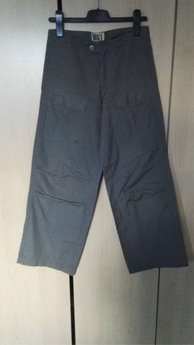 Vsct Cargo Pants grey