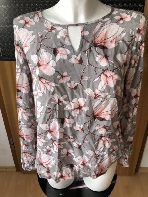 Kaffe Blouse multicolore