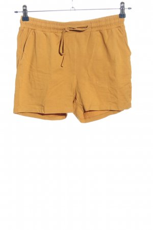 Kaffe Hot Pants