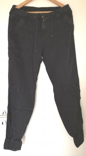 Kaffe Baggy Pants black