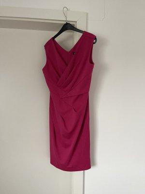 Kala Abendkleid Kleid Business Alltag S