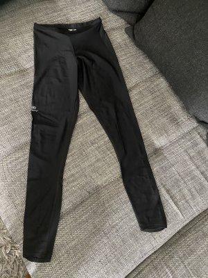 Kalenji Leggings negro