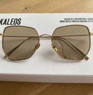 Kaleos Sonnenbrille NEU