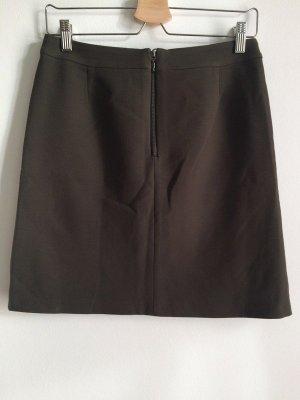 Jake*s Tulip Skirt multicolored mixture fibre