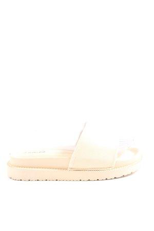 Kamoa Komfort-Sandalen