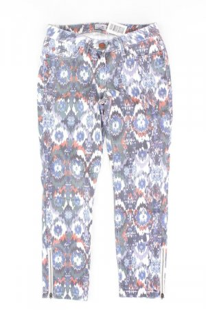 Kangaroos Jeans multicolore Cotone