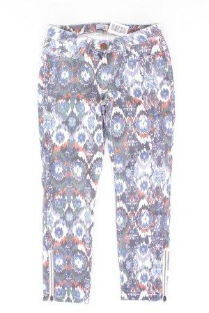 Kangaroos Jeans Größe 34 mehrfarbig aus Baumwolle