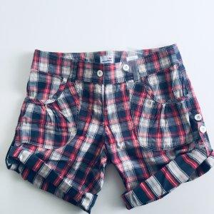 KangaRoos Karo Shorts