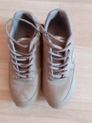 Kangaroos Sneaker.Gr.-38