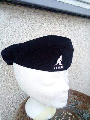 kangol tropic flatcap Sommerkappe
