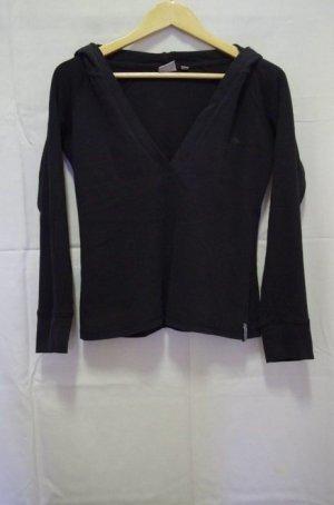 Kangoroos Kapuzenpullover Sweatshirt Hoodie Pulli Sweater Jumper Pullover Shirt Langarmshirt