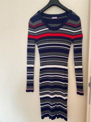 Kangaroos Sweaterjurk veelkleurig