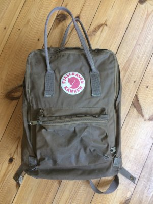 Kanken 15' Backpack