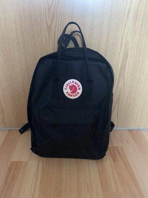 Kanken rucksack
