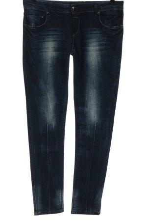 Kaos Slim Jeans