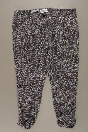 Kapalua 7/8 Length Trousers cotton