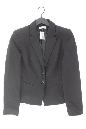 Kapalua Blazer black polyester