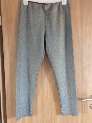 Kapalua Chinos grey
