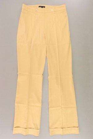 Kapalua Hose gelb Größe 38