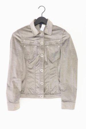 Kapalua Jacket multicolored cotton
