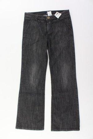 Kapalua Jeans grau Größe L