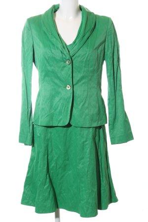Kapalua Kostüm grün Casual-Look