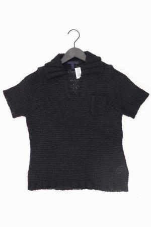 Kapalua Shirt blau Größe 42