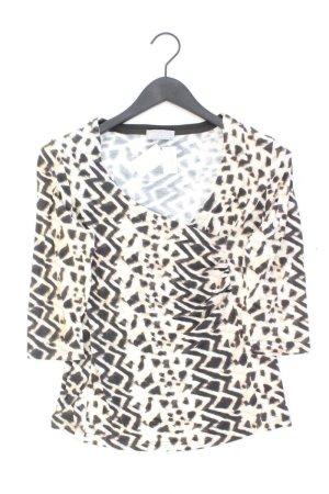 Kapalua Shirt mehrfarbig Größe 40