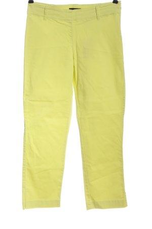 Kapalua Straight-Leg Jeans